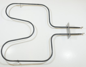 Bake Element for Frigidaire, Tappan, AP3695770, PS978772, 318255101
