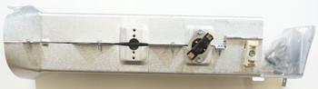 Supco Dryer Element for Samsung, AP4342351, DC97-14486A, DE486A