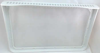 3 Pk, Dryer Lint Screen for Maytag, Magic Chef, AP4042508, PS2035632, 33001808