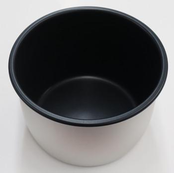 6 Qt Cooking Pot fits Crock-Pot Express Crock Multi-Cooker, 193527-000-000