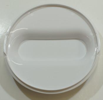 24 Oz Lid fits Crock-Pot Lunch Crock Food Warmer, 184788-000-000