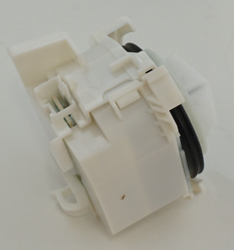Dishwasher Drain Pump for Whirlpool, Sears, AP6022694, PS11756031, WPW10531320