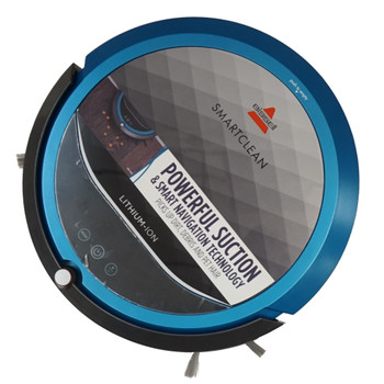 Bissell Re-manufactured SmartClean Multi-Surface Robotic Vacuum, 1974R