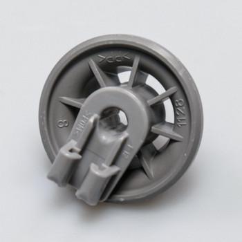 Dishwasher Rack Roller Wheel for Bosch, AP4339780, PS8727387, 00611475