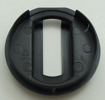 DeLonghi Replacement Carafe Lid, 5313221851