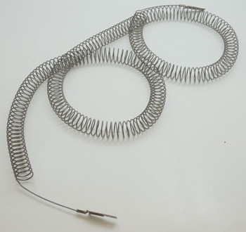ERP Dryer Heating Element for Frigidaire, 5300622034, Q622034, ER5300622034