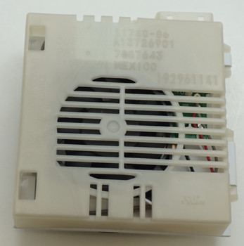Vent Blower Assembly for Frigidaire Dishwasher, AP6977370, 5304523304