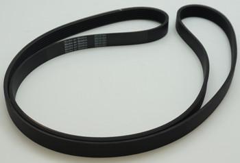 ERP Washing Machine Belt for Whirlpool, Sears, AP3866286, 8540101, ER8540101