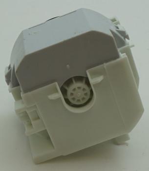 Supco Dishwasher Drain Pump for Bosch, AP5326239, 00620774, DW0774
