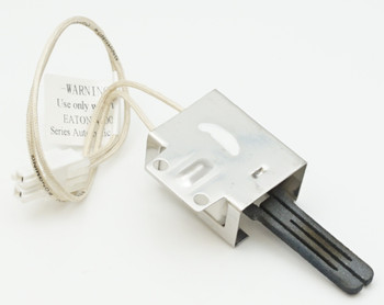 Gas Range Surface Igniter for Frigidaire, AP6036346, PS11770500, 316489404, 5304506545