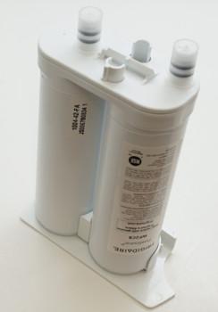 Frigidaire Puresource Refrigerator Water Filter, WF2CB