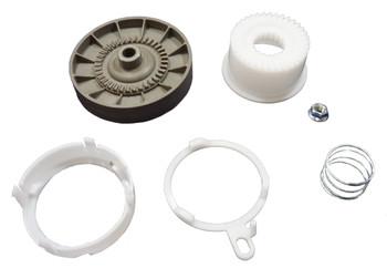 2 Pk, Washer Cam / Splutch Kit for Whirlpool, Sears, AP5951296, W10721967