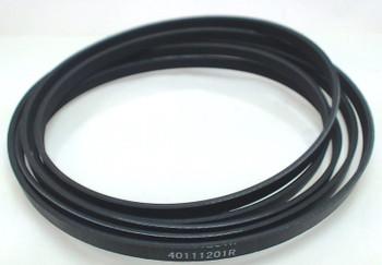 2 Pk, Dryer Belt for Speed Queen, Amana, AP4049271, PS2041323, 40111201