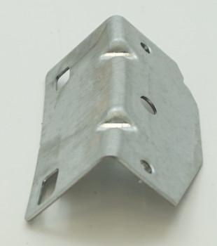 Metal Bracket for Maytag, Speed Queen Dryer, AP6329529, D510145