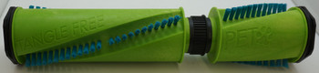Bissell Pet Hair Eraser Lift-Off Vacuum Brush Roll Assembly, 1613393
