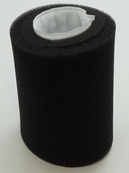 Bissell Pre-Motor Filter for Pet Hair Eraser Lift-Off Vacuum, 1612637