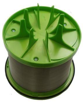 Bissell Separator for Pet Hair Eraser Lift-Off Vacuum, 1613431