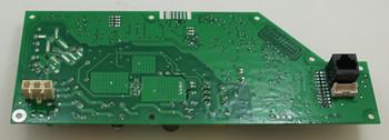Dishwasher Pre-Programmed Service Machine Control for GE, AP6974215, WD21X24901