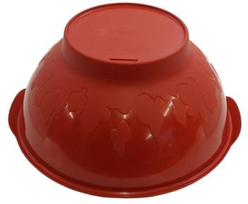 Presto Powerpop Base/Bowl for PowerPop Microwave Popper, 85963