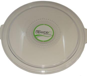 Presto Dehydrator Cover For Dehydro Food Dehydrator Model 0630001, 85897