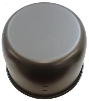 6 Qt Pot for Presto Electric Programmable Pressure Cooker, 81567