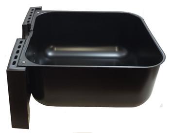 Presto 4.2-Quart Pan for Digital AirDaddy Electric Air Fryer, 81553
