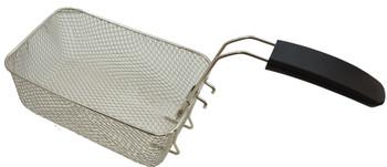 Presto Digital ProFry Deep Fryer Basket/Handle Assembly, 85781