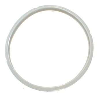 Presto Pressure Cooker Plus Gasket Sealing Ring, 81572
