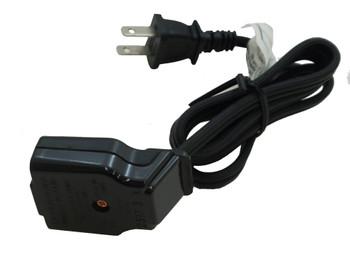 Presto ProFry Electric Rotisserie Turkey Fryer Magnetic Cord, 81563