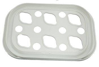 Presto Egg Tray for Easy Store Electric Egg Cooker, 81606