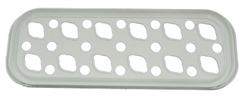 Presto Egg Tray for Easy Store Electric Egg Cooker, 81630