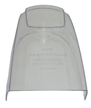 Presto Cover for Presto Electric Hot Air Popper, 81535