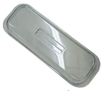 Presto Tray Cover for Easy Store Electric Egg Cooker, 81629