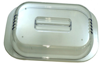 Presto Tray Cover for Easy Store Electric Egg Cooker, 81608