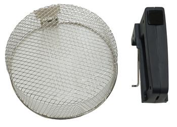 Presto Basket for CoolDaddy Cool-Touch Deep Fryer, 81615