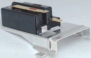 2 Pk, Gas Dryer Flame Sensor for Whirlpool, Sears,  338906