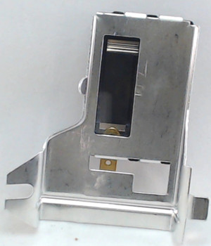 Gas Dryer Flame Sensor for LG Appliance, AP4443773, PS3529181, 6501EL3001A