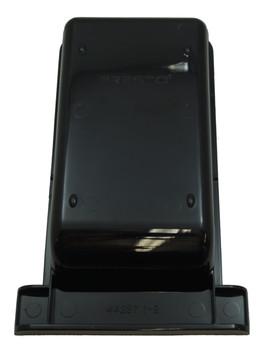 Presto Drip Tray for Foldaway Electric Griddle, 85778