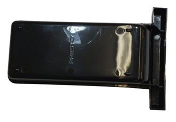 Presto Drip Tray for Presto Griddles, 85827