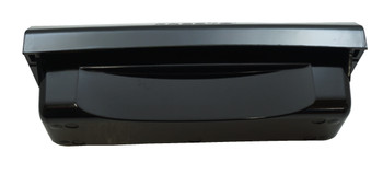 Presto Drip Tray for Cool-Touch Griddle/Grill, 85797