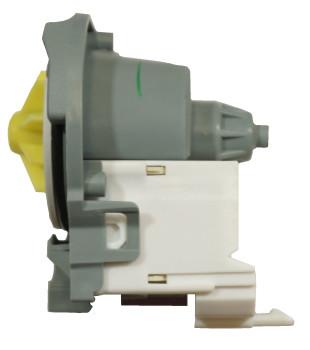 ERP Dishwasher Drain Pump for Whirlpool, Sears, AP6004843, PS11738151, W10876537