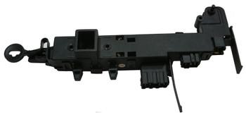 Supco Washing Machine Lid Switch for Samsung, DC64-00519B, ES519B