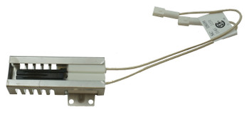 SIC Hot Surface Igniter Assembly for Samsung, AP5967723, DG94-01012A, DS039KX
