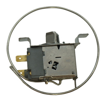 Refrigerator Temp Control Thermostat for Whirlpool, AP6006527, WP2204605