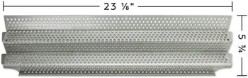Gas Grill Stainless Steel Heat Plate for Viking, 94081