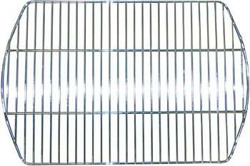 Gas Grill 14 x 21.25 Cooking Grid, fits select models, 48801