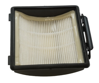 Bissell Post Motor Pleated Filter for Select Vacuum Cleaners, 1614256