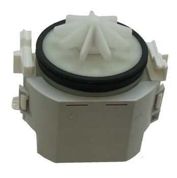 ERP Dishwasher Drain Pump for Samsung, AP5917178, PS9606350, DD31-00016A