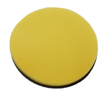 Bissell Pre-Motor Filter for Select Upright Vacuums, 1603437