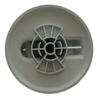 Dryer Main Knob for General Electric, AP6032623, PS11763058, WE03X25285
